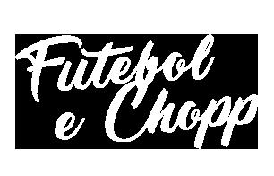 futebol-chopp